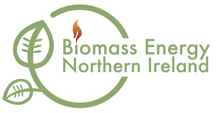 Biomass Energy Northern Ireland